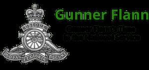Gunner Flann