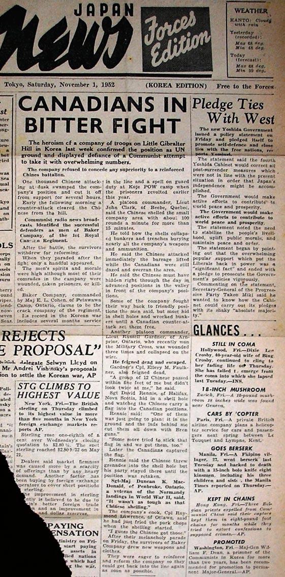 8-newspaper